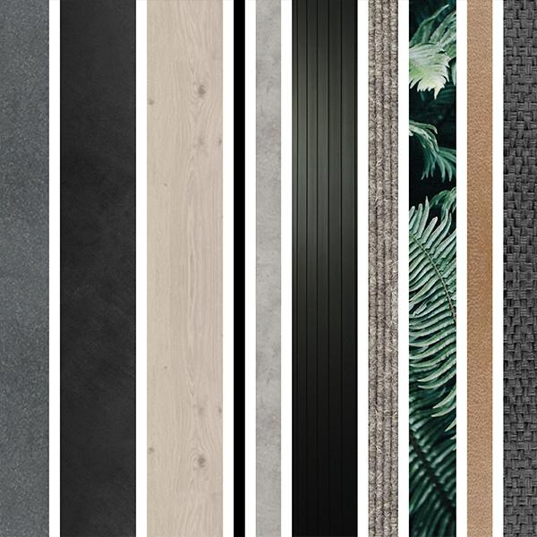 ZUNICA - Valeo Construction - Palette