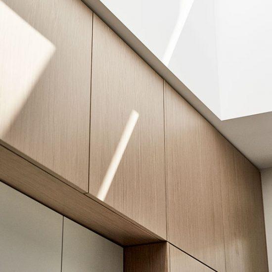 zunica interior architecture spatial design strategy melbourne
