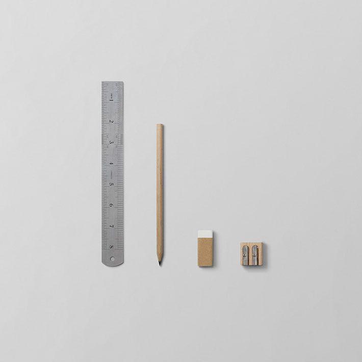 ZUNICA - Design